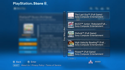 Why the Playstation 3 41 Firmware Update is Important for