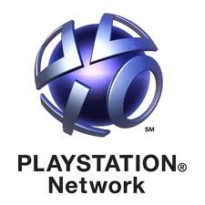 Can You Change Your PSN ID? Could Be Possible, Someday