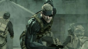 metal-gear-solid-4x[1]