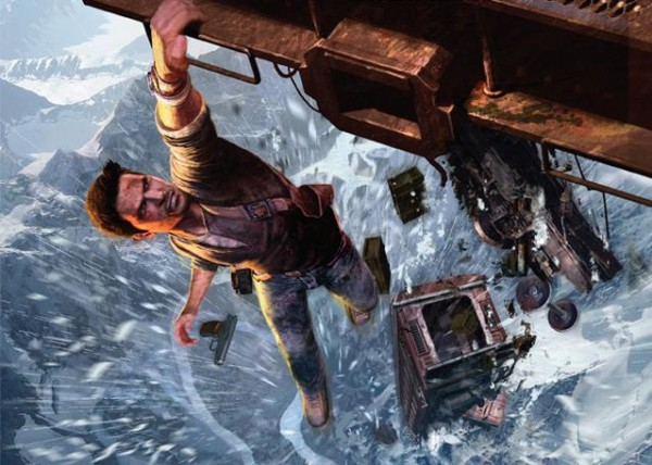 Uncharted2_Artwork