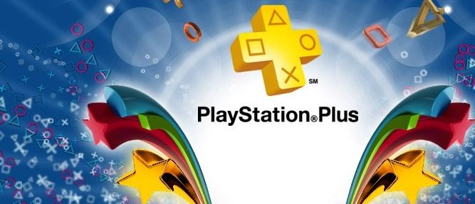 http://www.sonyrumors.net/wp-content/uploads/2010/11/playstation_plus_banner.jpg