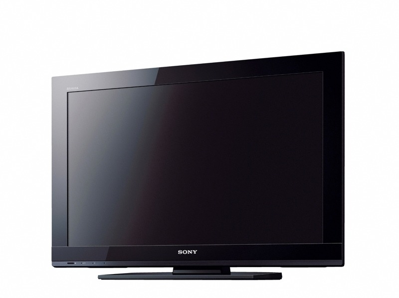 Sony Introduces 27 New Bravia Models for 2011, Most with ...