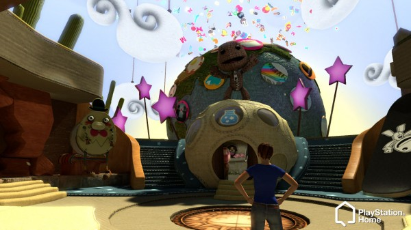 Playstation_Home_LBP