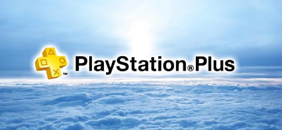 PlayStation_Plus_Cloud