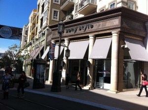 Sony_Retail_Store_Beverly_Hills