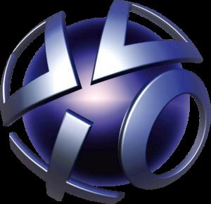 PSN_Logo_Clear