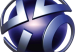 PSN_Logo_Clear
