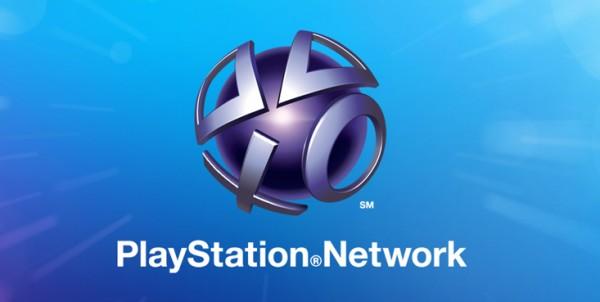 PSN_Logo_Flair