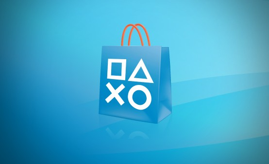 PlayStation Store Shut Down in South Korea