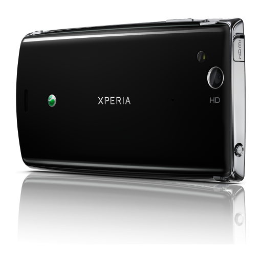 free 3d games for xperia arc