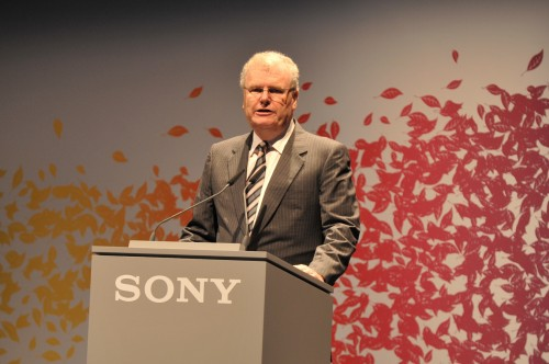 Sony_CEO_Sir_Howard_Stringer_2