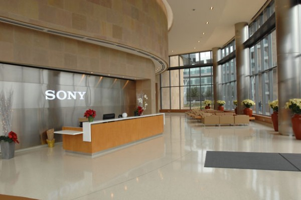 Sony-HQ_1