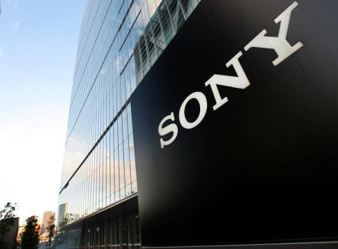 Sony_HQ