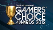 gamers choice awards
