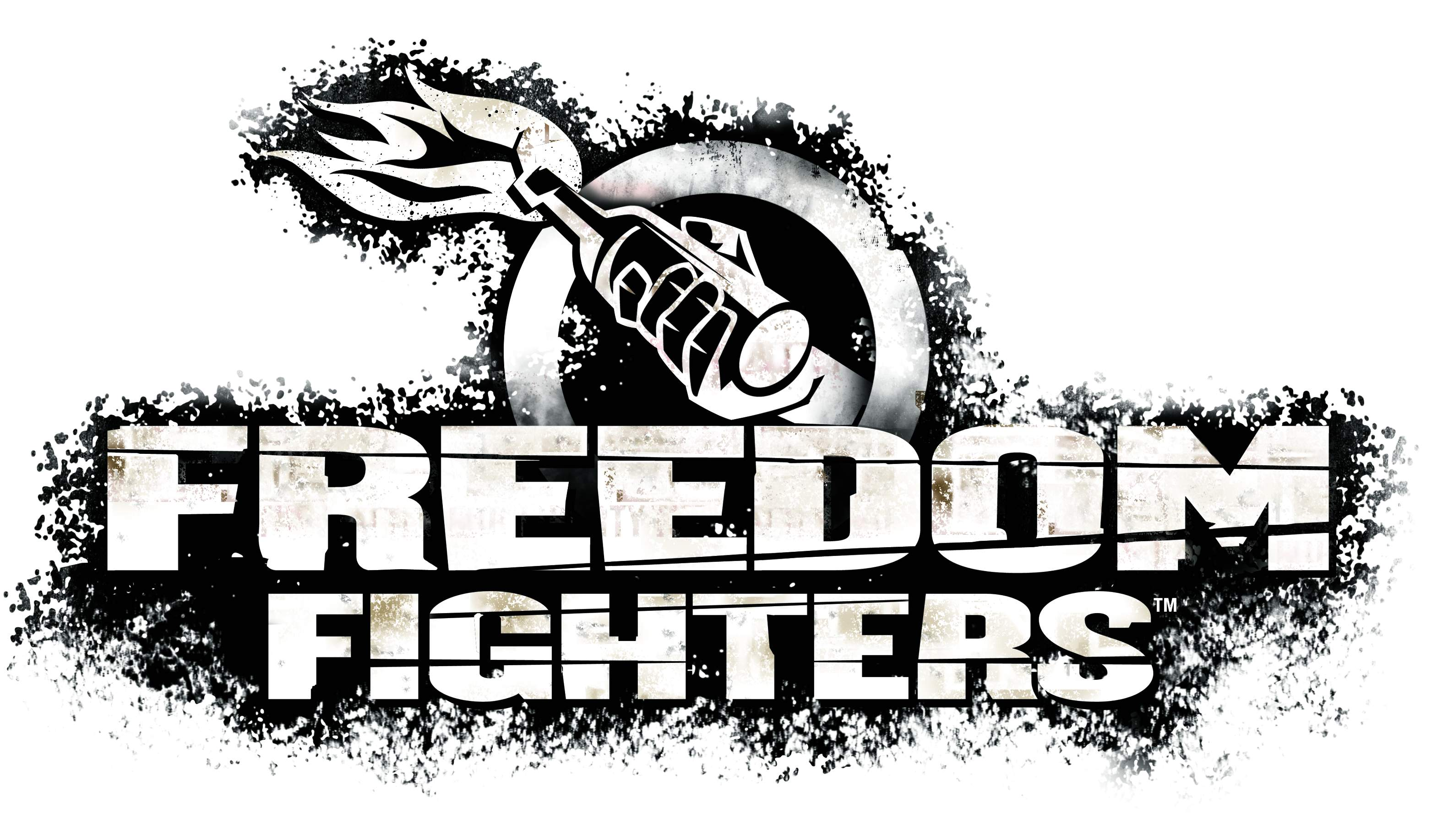 freedom fighter Ifreedomfighterorg is about training you equipping the disciple in sharing the  gospel, healing the sick and casting out demons in jesus name it is stated that,.