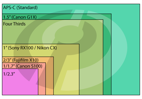 Sony_RX100_Image_Sensor_Chart.png