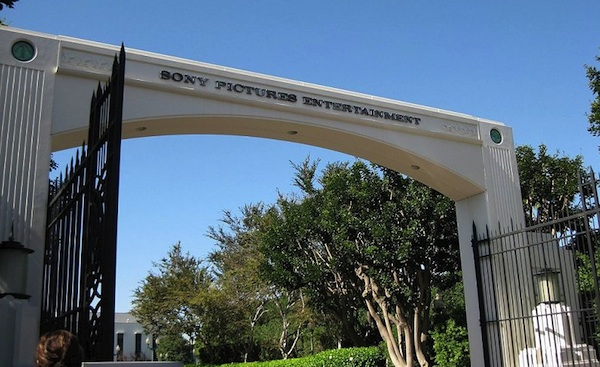 Sony_Pictures_Studios_Gate