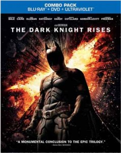 Dark_Knight_Rises_BD_Cover