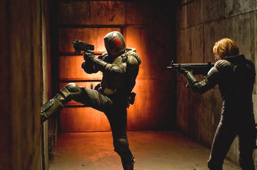 2012_Films_In_Review_Pt4_Dredd_3D