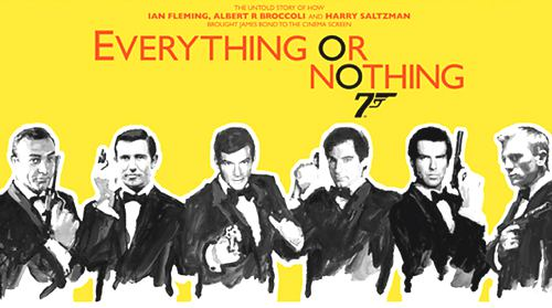 2012_Films_In_Review_Pt4_Everything_Or_Nothing