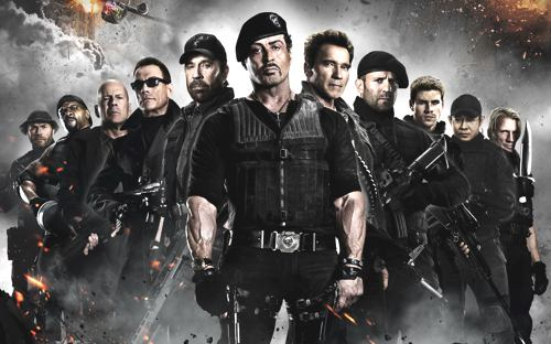 2012_Films_In_Review_Pt4_Expendables_2