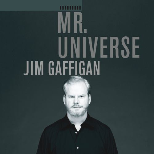 2012_Films_In_Review_Pt4_Jim_Gaffigan_Mr_Universe
