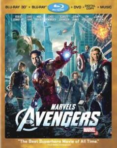 BD_Avengers