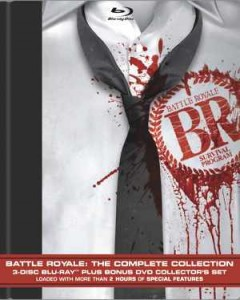 BD_Battle_Royale