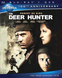 BD_Deer_Hunter