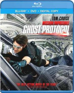 BD_Mission_Impossible_Ghost_Protocol