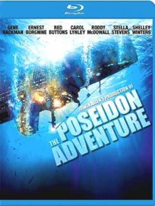 BD_Poseidon_Adventure