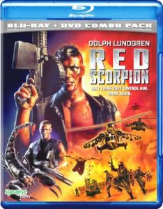 BD_Red_Scorpion