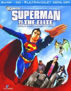 BD_Superman_VS_The_Elite