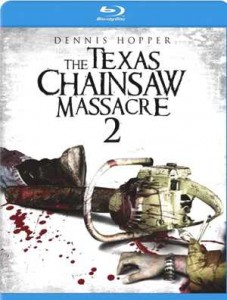 BD_Texas_Chainsaw_Massacre_2