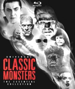 BD_Universal_Classic_Monsters