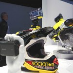 CES_2013_Sony_Action_Cam_Acessories_5