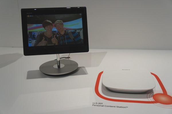 CES_2013_Sony_Personal_Content_Station_2