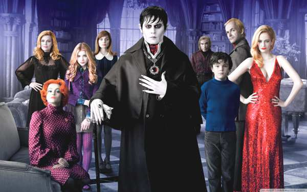 Dark_Shadows_Movie