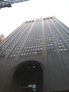 Sony_NYC_HQ