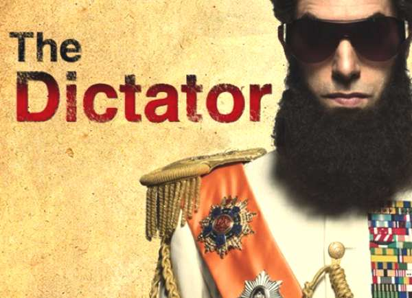 The_Dictator_Movie
