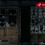 corpse-party-book-of-shadows-search-mode