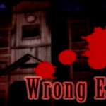 corpse-party-book-of-shadows-wrong-end