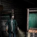 siren-ps2-gameplay