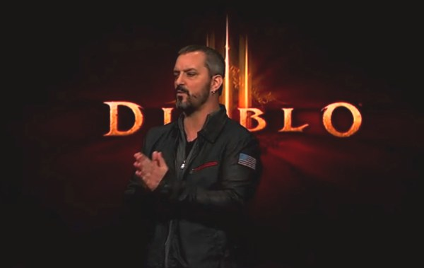 Diablo_3_Announcement