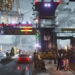 Infamous_Second_Son_Trailer_2
