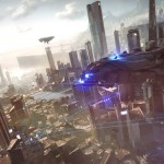 Killzone_Shadow_Fall_Trailer_Screenshot_00