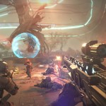 Killzone_Shadow_Fall_Trailer_Screenshot_01