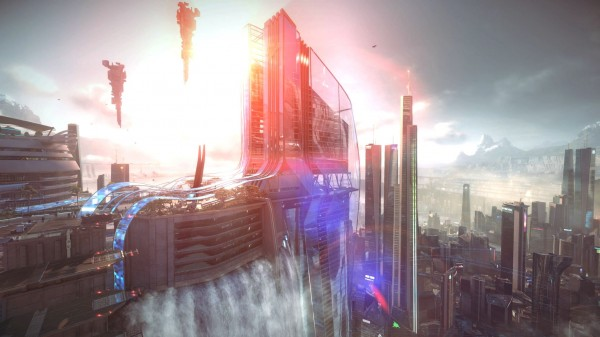 Killzone_Shadow_Fall_Trailer_Screenshot_03