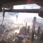 Killzone_Shadow_Fall_Trailer_Screenshot_04