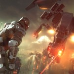 Killzone_Shadow_Fall_Trailer_Screenshot_06